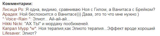 http://sa.uploads.ru/bdYmr.png