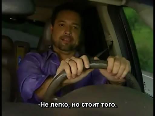 http://sa.uploads.ru/bdcWk.jpg
