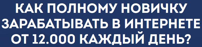http://sa.uploads.ru/bdfMB.png