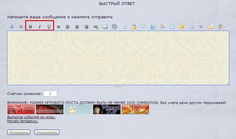 http://sa.uploads.ru/biF1N.jpg