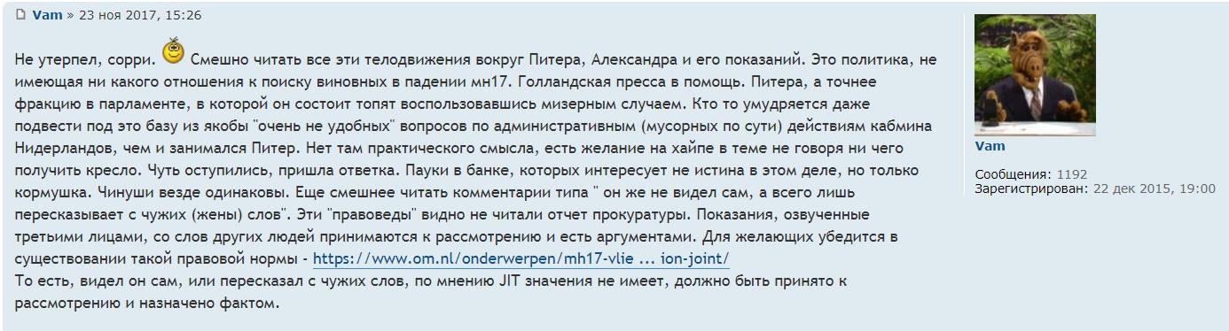 http://sa.uploads.ru/bsuC6.jpg