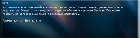 http://sa.uploads.ru/cAoTq.jpg