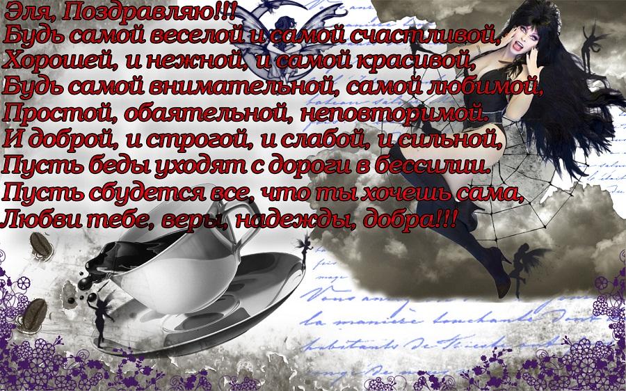 http://sa.uploads.ru/cEdVU.jpg