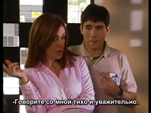 http://sa.uploads.ru/cH3VR.jpg