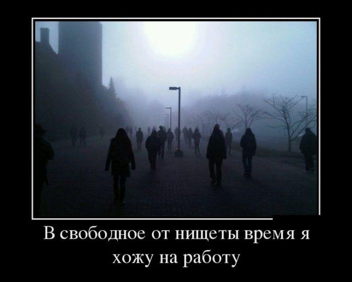 http://sa.uploads.ru/cTEtu.jpg