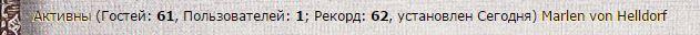 http://sa.uploads.ru/cYQbT.jpg