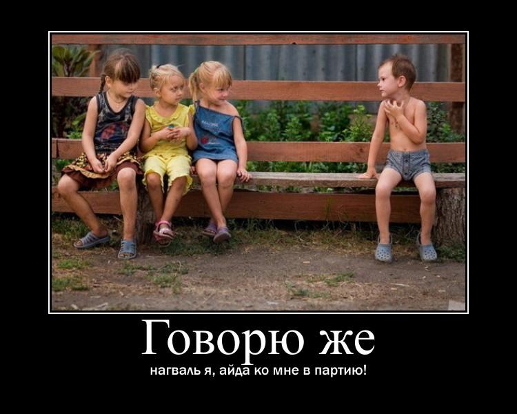 http://sa.uploads.ru/cbqVN.jpg