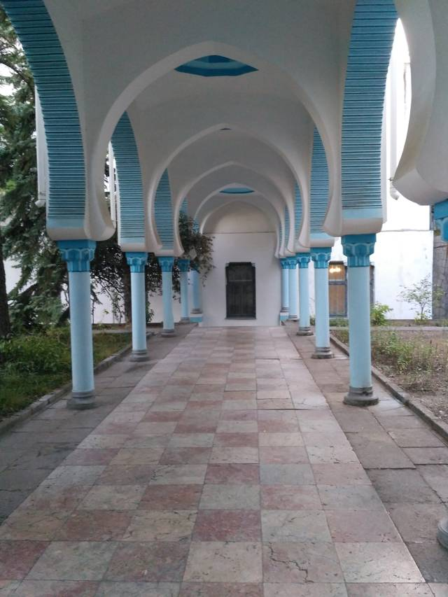 http://sa.uploads.ru/ce70B.jpg