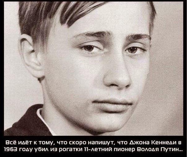 http://sa.uploads.ru/ceo1K.jpg