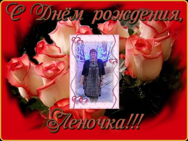 http://sa.uploads.ru/cfqHj.png