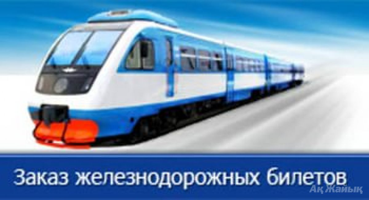 http://sa.uploads.ru/chW1L.jpg