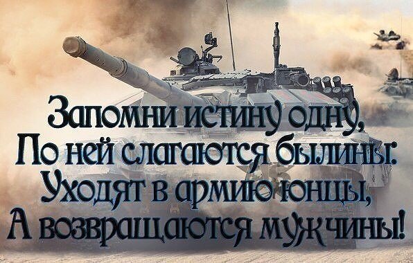 http://sa.uploads.ru/cjrJ0.jpg