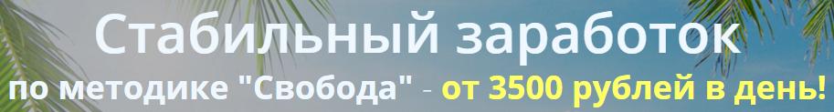 http://sa.uploads.ru/cpEu1.png