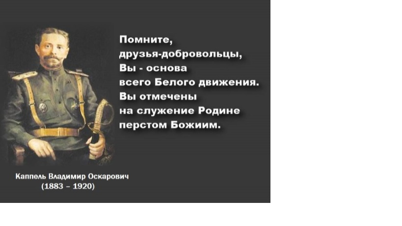 http://sa.uploads.ru/ctMsR.jpg
