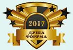 http://sa.uploads.ru/ctwhm.png