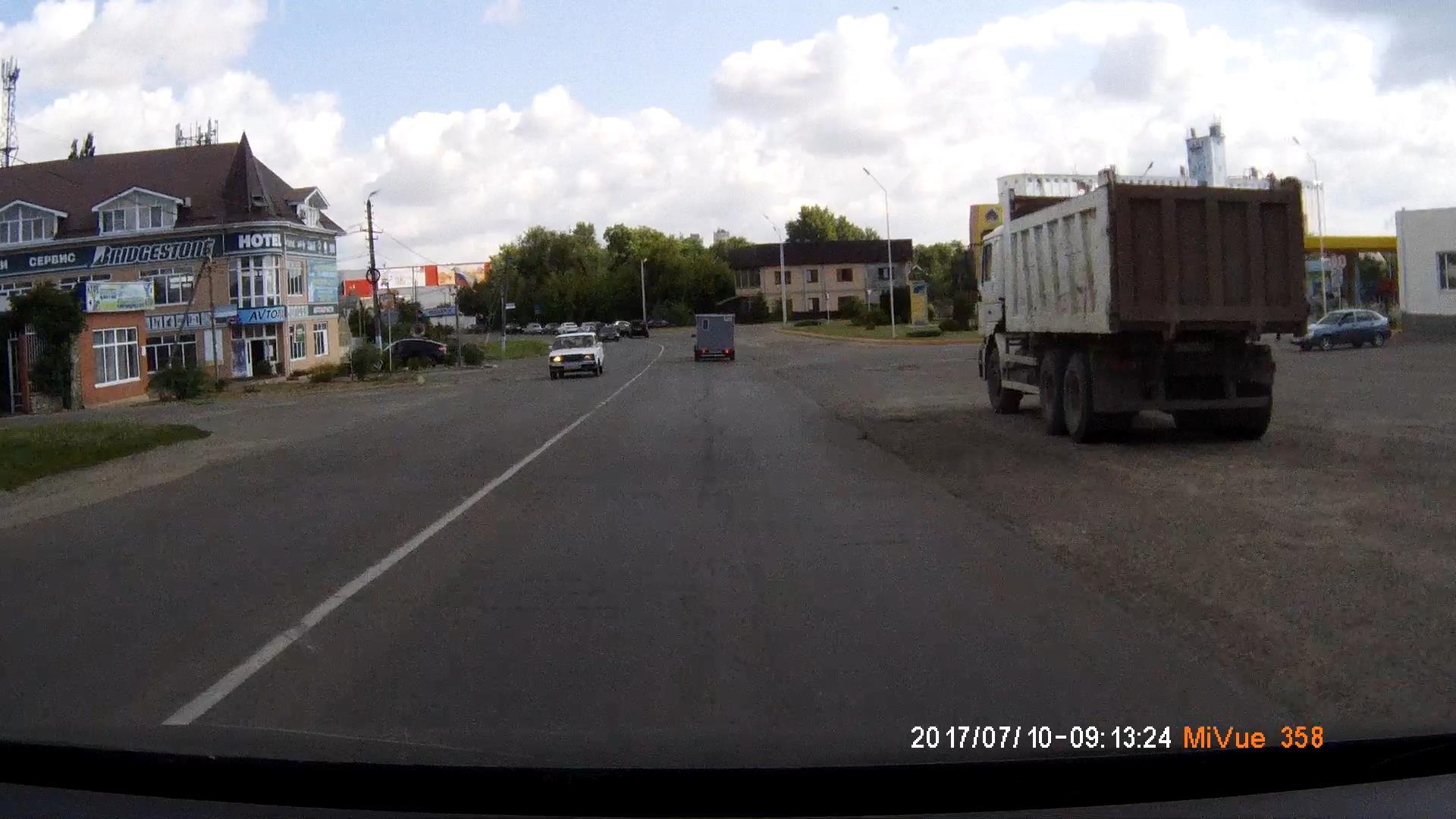 http://sa.uploads.ru/cxfjQ.jpg