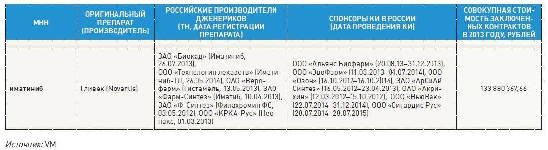 http://sa.uploads.ru/cy0xI.jpg