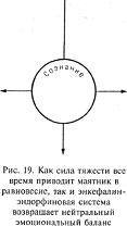 http://sa.uploads.ru/d0Ian.jpg