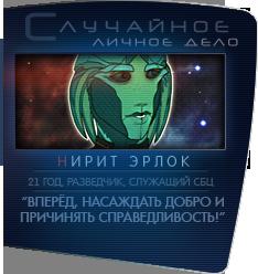 http://sa.uploads.ru/d3ZvT.png