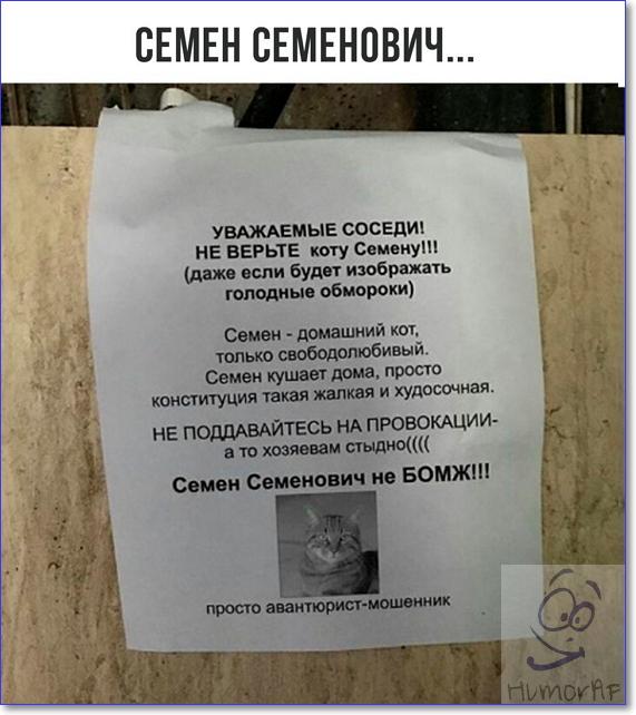 http://sa.uploads.ru/d82p4.jpg