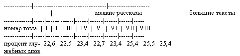 http://sa.uploads.ru/d9esH.jpg