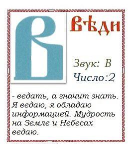 http://sa.uploads.ru/dB0tr.jpg