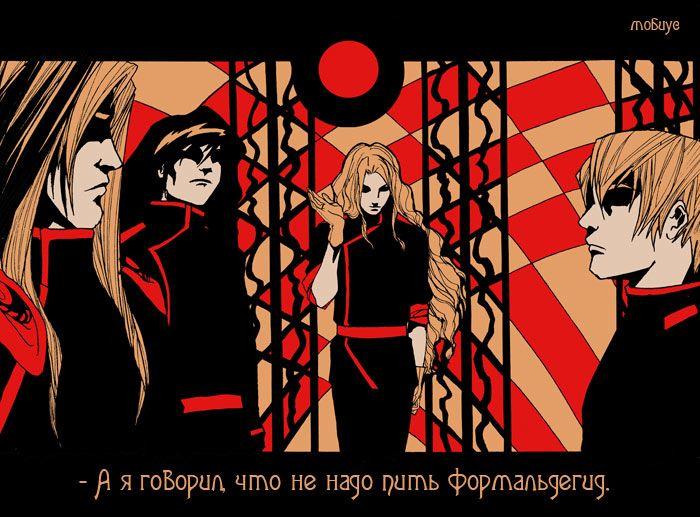 http://sa.uploads.ru/dJIPa.jpg