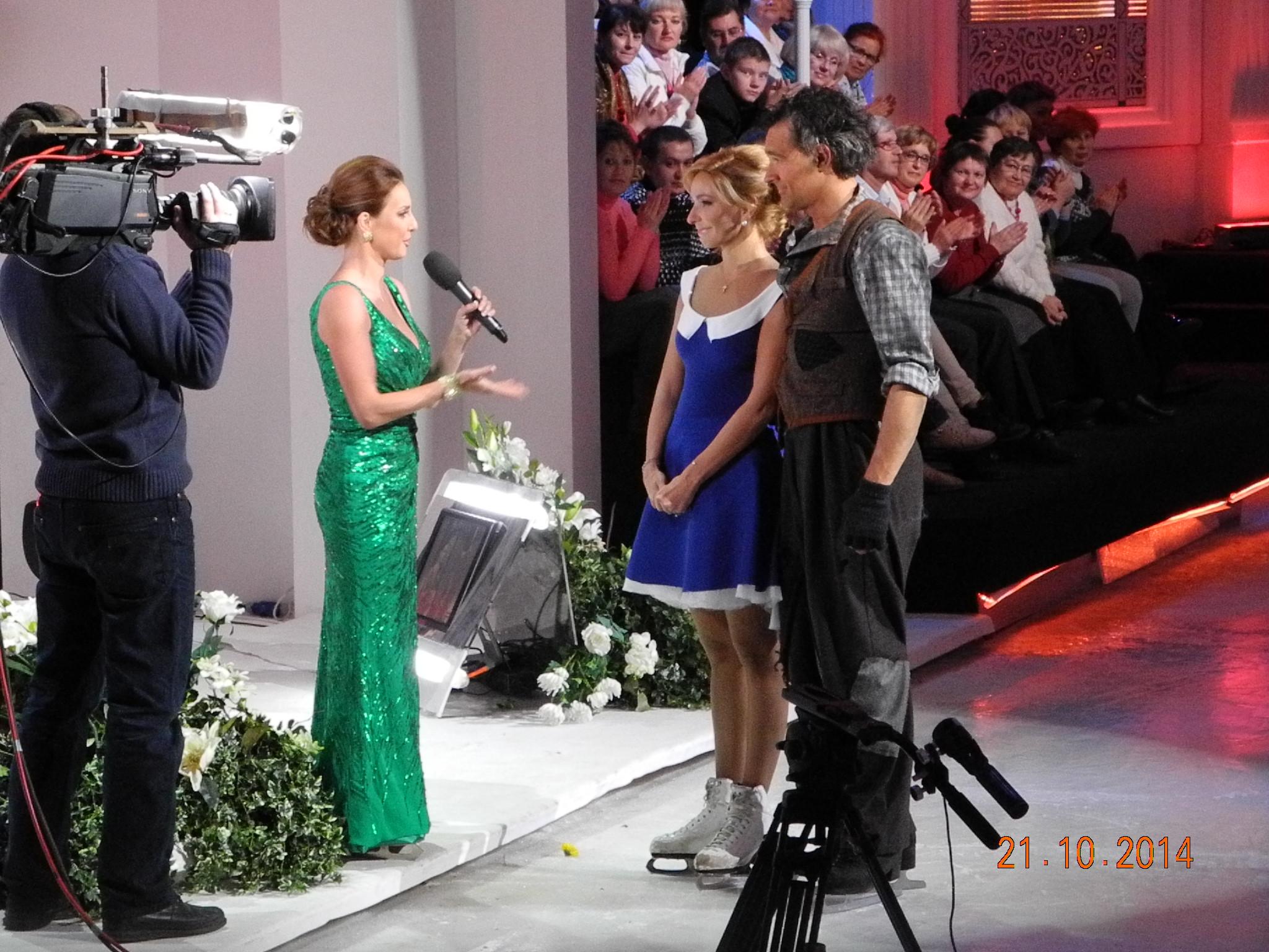 http://sa.uploads.ru/dcFgi.jpg