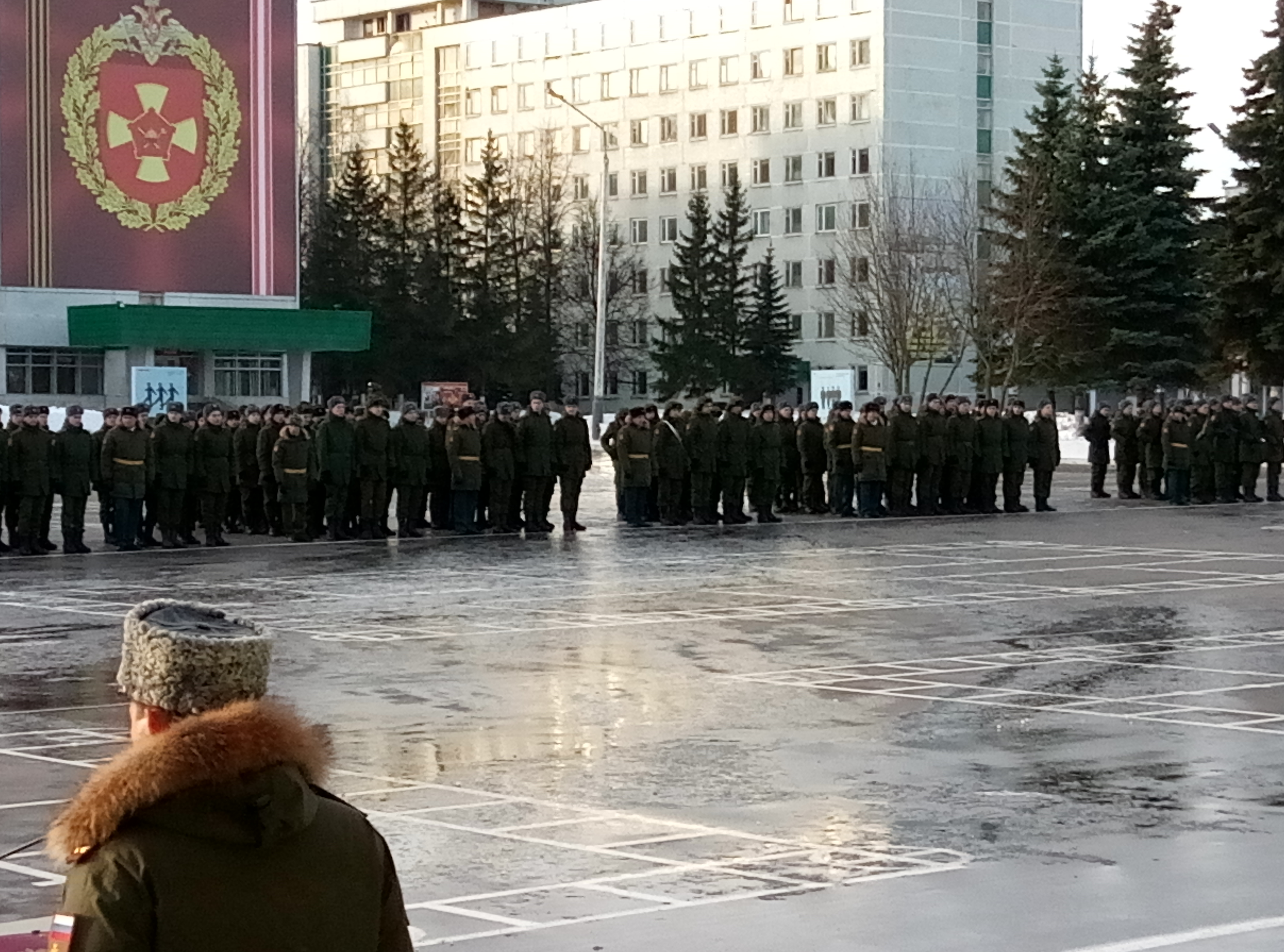 http://sa.uploads.ru/deWPD.jpg