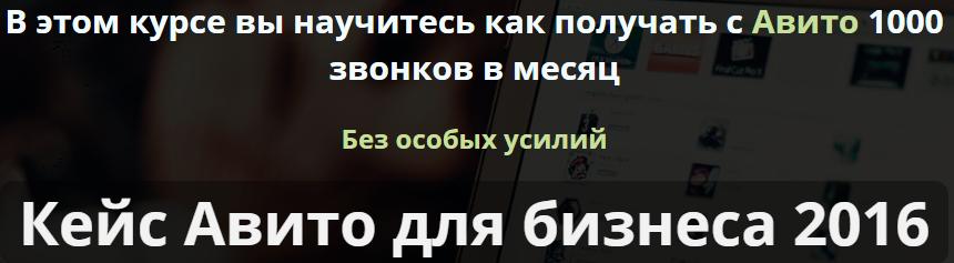 http://sa.uploads.ru/dmgG4.png