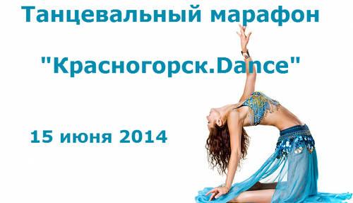http://sa.uploads.ru/dmvDx.jpg