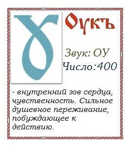http://sa.uploads.ru/dyQ56.jpg