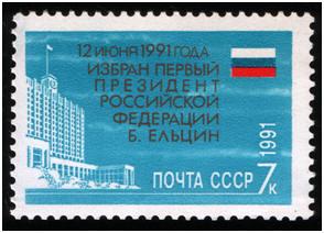 http://sa.uploads.ru/dzAC2.jpg