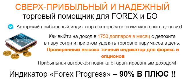 http://sa.uploads.ru/dzSGh.png