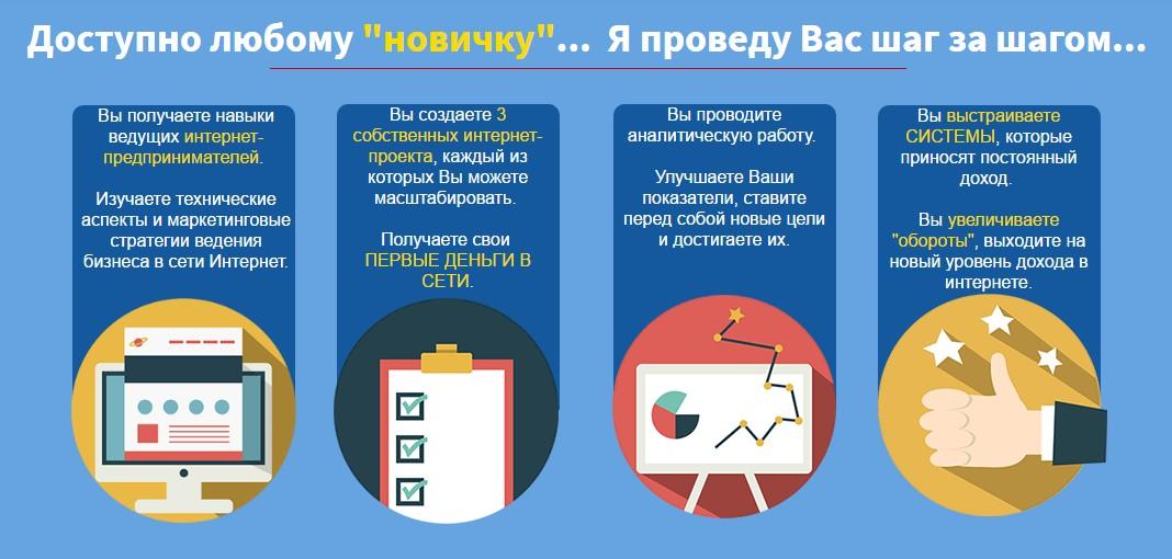 http://sa.uploads.ru/e0jbs.jpg
