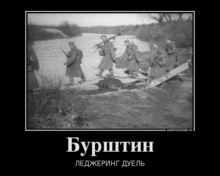 http://sa.uploads.ru/e235I.jpg