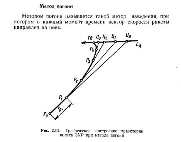 http://sa.uploads.ru/e3vik.jpg