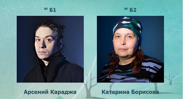 http://sa.uploads.ru/e625V.png