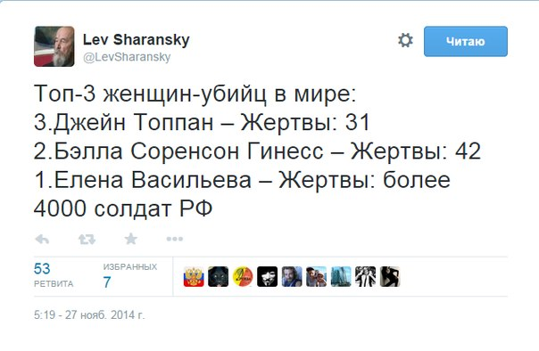 http://sa.uploads.ru/e7rXx.jpg