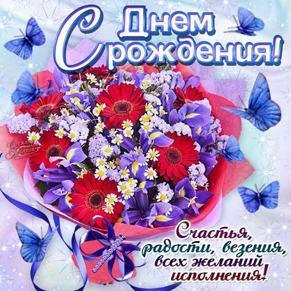 http://sa.uploads.ru/eADZi.jpg