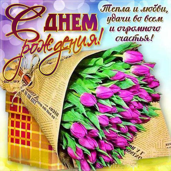 http://sa.uploads.ru/eD7Tw.jpg