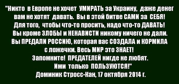 http://sa.uploads.ru/eJInu.jpg