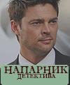 http://sa.uploads.ru/eREap.png