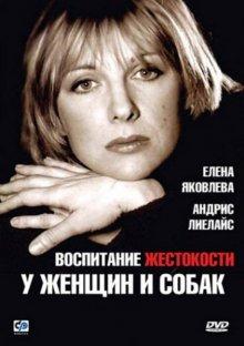 http://sa.uploads.ru/eSLHk.jpg
