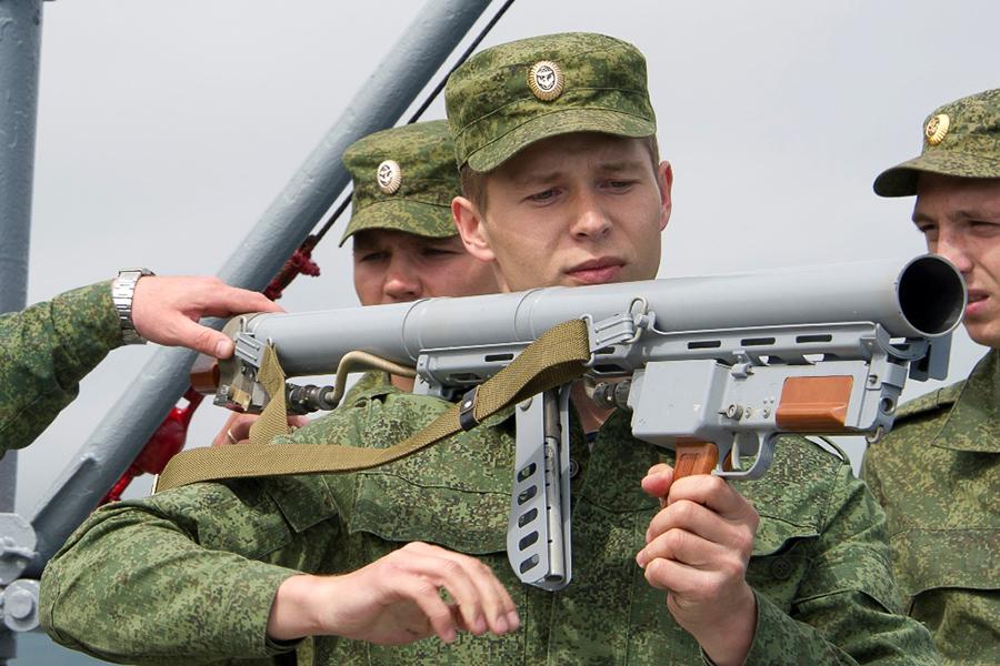 http://sa.uploads.ru/eUcPB.jpg