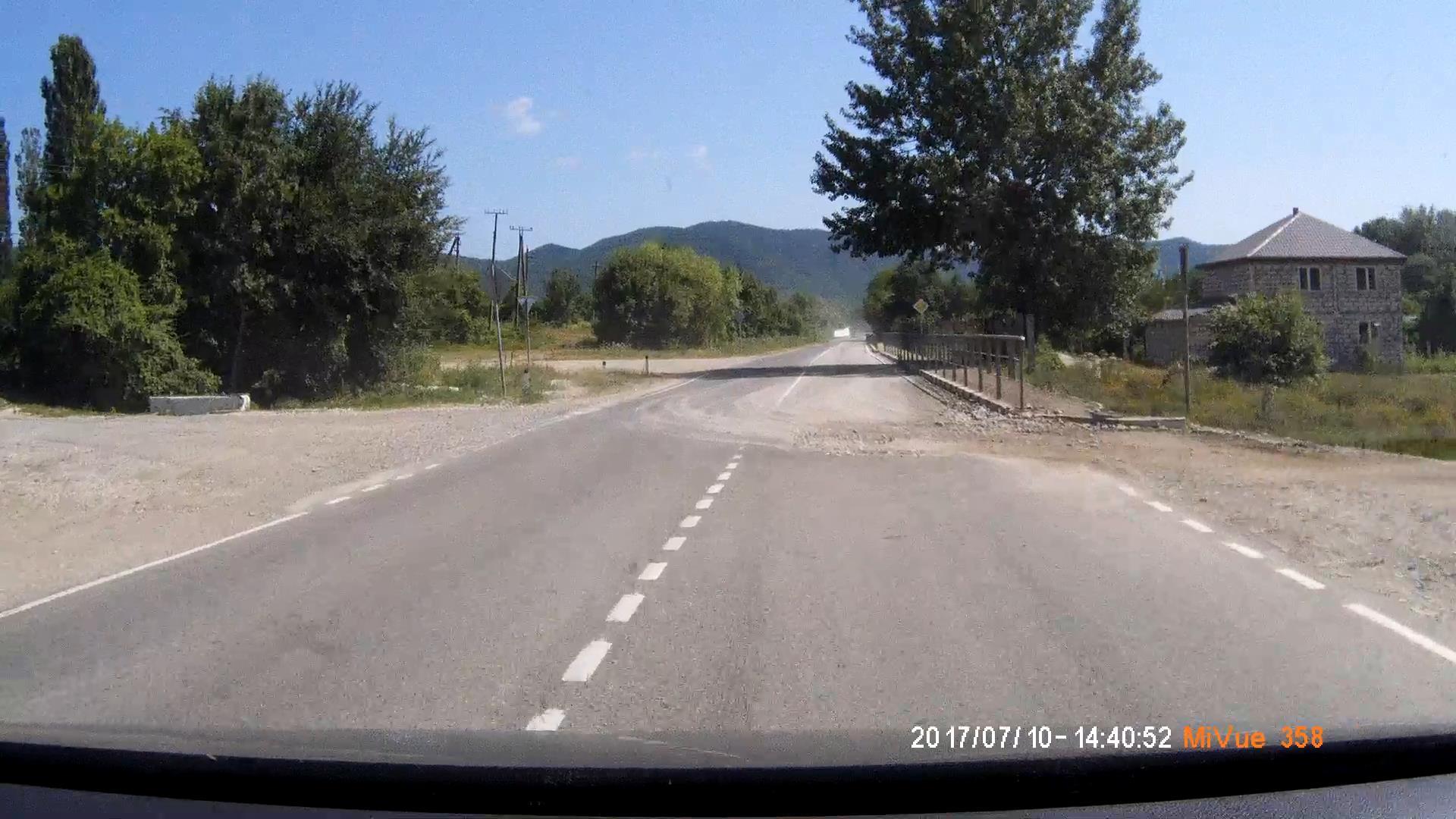 http://sa.uploads.ru/edY7C.jpg