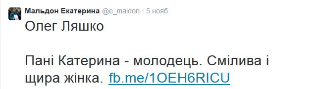 http://sa.uploads.ru/egc9y.png
