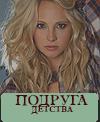 http://sa.uploads.ru/ehWui.png