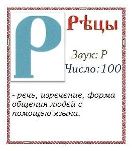 http://sa.uploads.ru/ejDZF.jpg