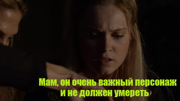 http://sa.uploads.ru/ekbjN.jpg